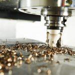 Meccanica 2P investe nel rinnovo del parco macchine